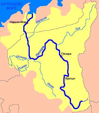 http://world-river.ru/_ph/2/2/968002970.png